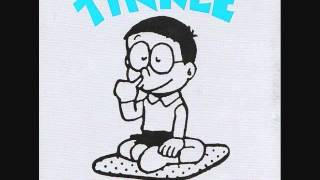 Tinkle
