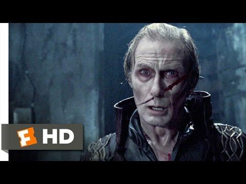 Splitting Headache  Underworld 88 Movie  2003 HD