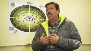 PPG Zootecnia   Conhecendo a UFRGS
