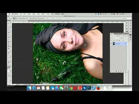 Как сохранить фотографию для интернета и соц сетей, Вконтакте, Фейсбук, Инстаграм