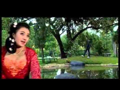 Temmy Rahadi & Penty Nur'afiani -   Cinta Yang Tulus Suci  [ Original Soundtrack ]