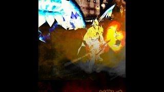 IVI PK Movie | Attila Base PK Movie