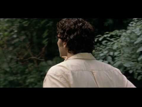 Wrong Turn (2003) Trailer