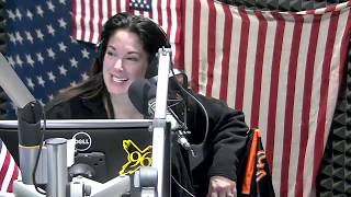 Radio From Hell | 11/15/2018