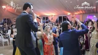 Nour Chiba : Awel Nadhra Darbani - Sidi Mansour