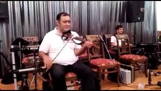 Agabala heziyev