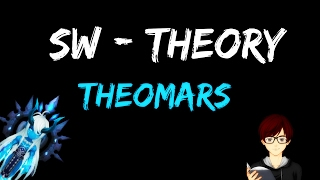 SW - Theory: Theomars