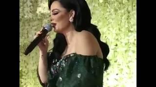 ديانا كرازون - جمالا ولو