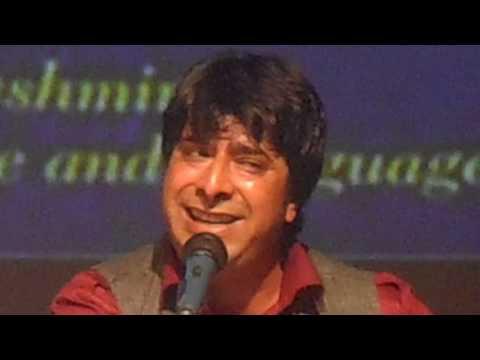 Tariq Pardesi Pahari Song