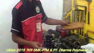 Video Engine Toyota 4K pada Uji Kompetensi TKR - Siswa : Agi Firmansyah download MP3, 3GP, MP4, WEBM, AVI, FLV Juli 2018