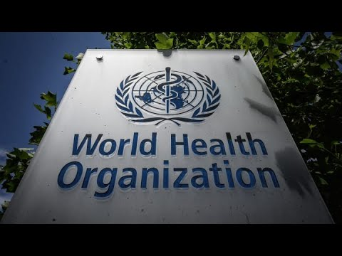 W.H.O. to Review Evidence of Airborne Transmission of Coronavirus
