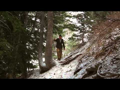 Outdoor Adventures in Utah: Things to do on your Utah holiday