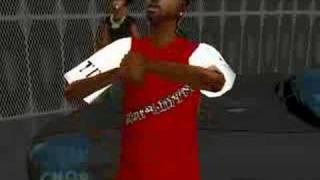 Swizz Beatz -- Its Me Snitches (REMIX)