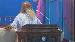 Pitt, muh k chaale, adhik maasik, chamdi k rog, sardi or kaf k rogo k liye saral Pranayaam