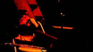 Live Morion - Giulietta 113 (2)