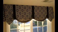Glendale Drapery & Curtains   Blinds Shades Shutters in Glendale, AZ