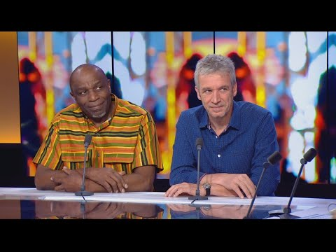 Ray Lema et Laurent De Wilde : accord parfait pour deux pianistes virtuoses