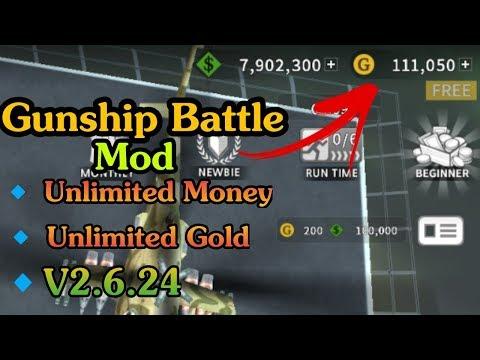 gunship-battle-v2.6.24-mod-apk-unlimited-money-and-unlimited-gold-(no-root)-2018