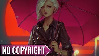 Download Mp3 Djvi - Lonely Diva | ♫ Copyright Free Music
