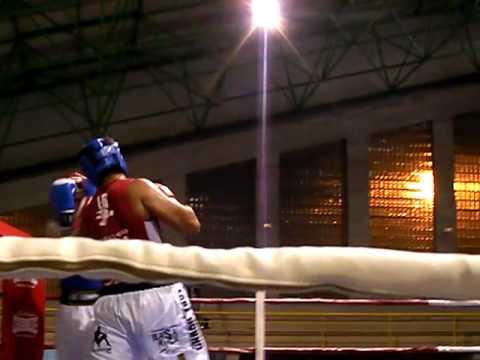 Intergym Urduliz 17.11.2011..Guillermo Rivero (BSK...