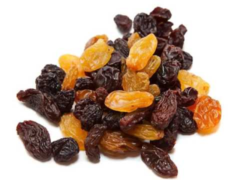 weight gain fruits - doctor healthy tips- cureplus