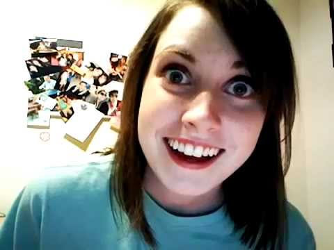 hqdefault overly attached girlfriend justin bieber fanvideo original youtube