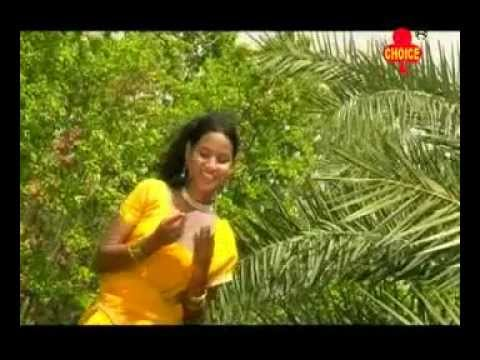 SANTALI VIDEO SONG Hopon Hopon Kagoj Re Dular Chithi Kul Aadiny.avi