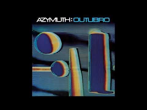 Azymuth  -  Dear Limmertz