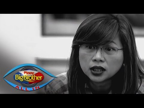 PBB: Direk Cathy grilled housemates on acting session