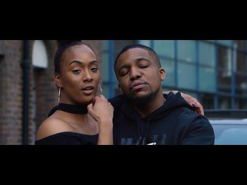 YMG - Hardest In Izzy (Islington) [Music Video]   GRM Daily