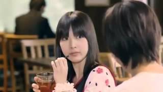 釈由美子の熱愛相手はガクト!