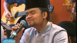 Download lagu Simfoni Mencari Keunan Ilahi di Dikir Zikir MP3