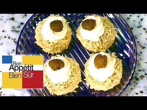 torche-aux-marrons-[recette]