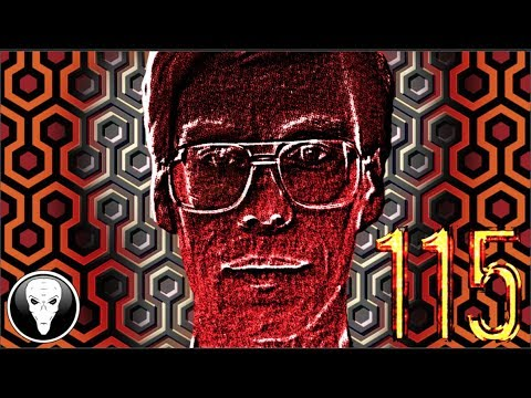 Bob Lazar And The Jeremy Corbell Documentry?