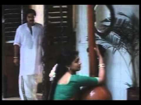 malayalam film dhruvam mp3 songs instmank