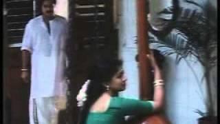 Thumbi Penne Vava - Song from Malayalam Film Dhruvam with Lyrics