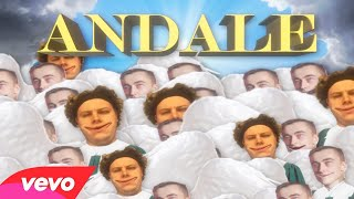 Mome Boys - Andale