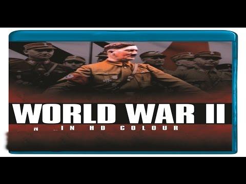 (World War II) Hitle Strikes East