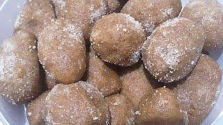 ಬಾಯಲ್ಲಿಟ್ಟರೆ ಕರಗುವಂತಹ ಧಾರವಾಡ ಪೇಡದ ರೆಸಿಪಿ ಇಲ್ಲಿದೆ ನೋಡಿ  Tasty Dharwad peda recipe