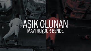 Mavi Huydur Bende - Aşık Olunan (Official Audio)