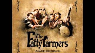 The fatty farmers - Down in the streets