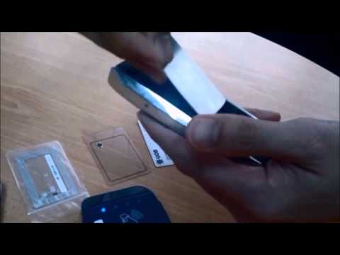 Shrinking NFC into SIM Card