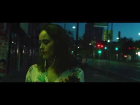 The Zolas - Get Dark (Official Video)