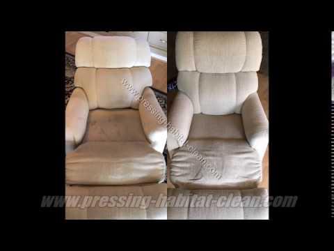 Comment enlever odeur pipi sur matelas ou canap tissu - Comment enlever tache sur canape tissu ...