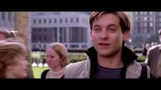 Человек-Паук 2 - Trailer