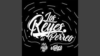 Ali Baba (Remix)