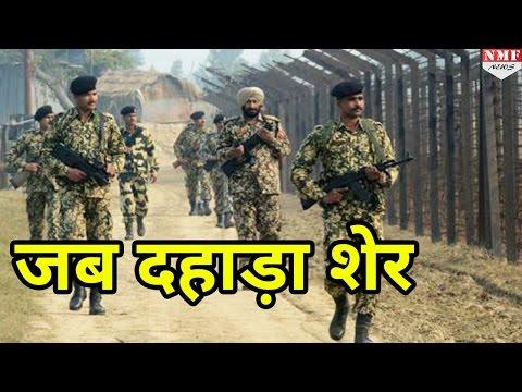 इस Army Jawan