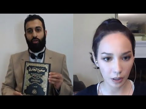 The New York Attack & Homegrown Extremism | With Imam Tawhidi