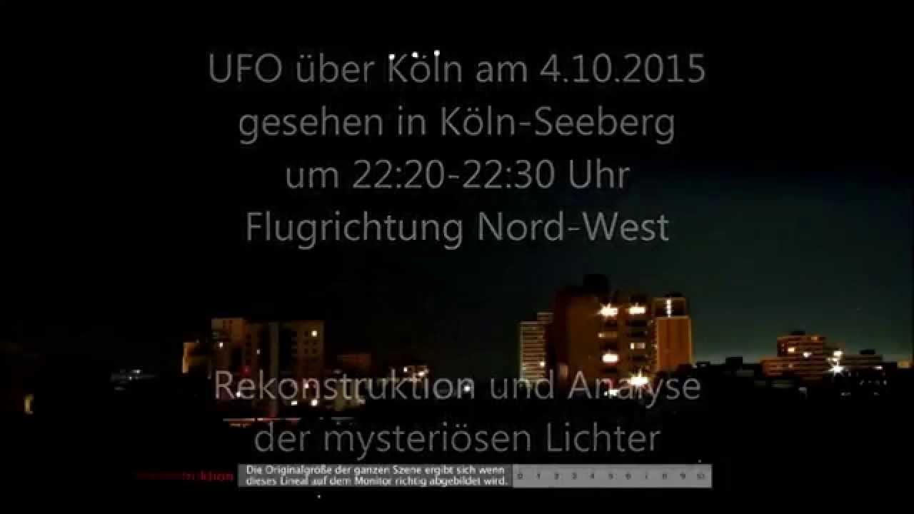 Niedlich Wie Man Einen Dreiweglichtschalter Ersetzt Ideen - Der ...