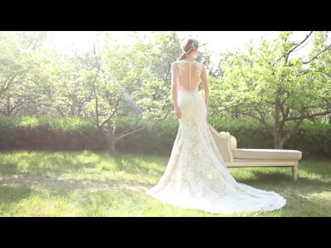 Lightinthebox New Wedding Formal Dresses Gowns Summer 2017